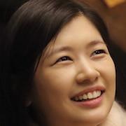 Twenty-Jung So-Min.jpg