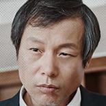 38 Task Force-Jung In-Gi.jpg