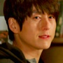 A Faded Memory-Ryu Soo-Young.jpg