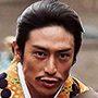 Ask This of Rikyu-Yusuke Iseya.jpg