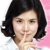Becoming a Billionaire-Lee Bo-Young.jpg