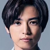 Cheat-2019-Ren Kiriyama.jpg