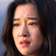 Circle of Atonement-Seo Ye-Ji.jpg