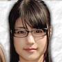 Clover-Kasumi Arimura.jpg