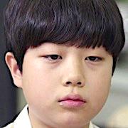 Park Ha-Joon