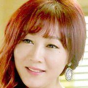 High Society-Bang Eun-Hee.jpg