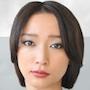 Humanoid Monster Bem-Ann Watanabe.jpg
