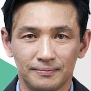 Hush-Hwang Jung-Min.jpg