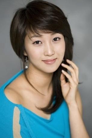 Kim Si-hyang (김시향) - Picture (met afbeeldingen)   Modellen