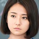Ito-kun A to E-Fumino Kimura.jpg