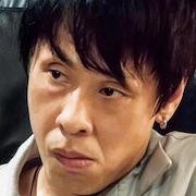 Killing For The Prosecution-Koji-Ookura.jpg