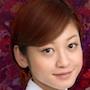 Mitsu no Aji - A Taste Of Honey-Maki Nishiyama.jpg