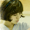 ObandGY-Yeong-eun Lee.jpg