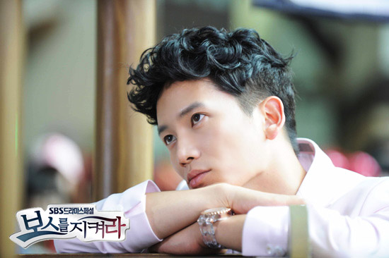 Protect The Boss-31.jpg
