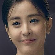 Revenge-Korean Drama-Park Eun-Hye.jpg