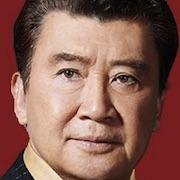 Shitsuji Saionji no Meisuiri-Kotaro Satomi.jpg