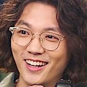 Start Up-Jang Se-Hyun.jpg