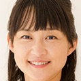 Summer Day Your Voice-Maiko Kikuchi.jpg