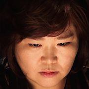 Tazza 2-Ko Su-Hee.jpg