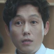 That Time When Time Stops-Joo Suk-Tae.jpg