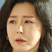 The Second Husband-Lee Kan-Hee1.jpg