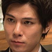 The Sun Does Not Move-Japanese Drama-Hayato Kakizawa.jpg