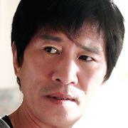 The Time We Were Not In Love-Shin Jung-Keun.jpg
