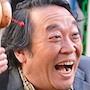 Trick Shinsaku Special 3-Yoichiro Seto.jpg