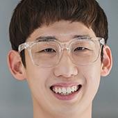 Lee Sang-Jin