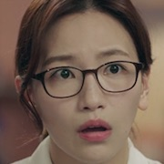 What's Wrong With Secretary Kim-Baek Eun-Hye.jpg