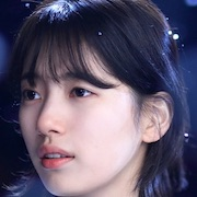While You Were Sleeping (2017)-Bae Suzy.jpg