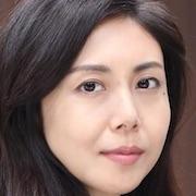 Yuukai Houtei-7 Days-Nanako Matsushima.jpg