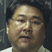 1987-Ko Chang-Seok.jpg