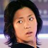 Akaiito-Ryuya Wakaba .jpg