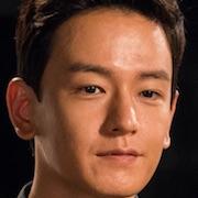 Because I Love You-Lim Ju-Hwan.jpg