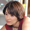Bloody Monday-Michiko Kichise.jpg
