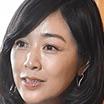 Boys Over Flowers Season 2-Momoko Kikuchi.jpg