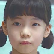 Kim Bo-Min