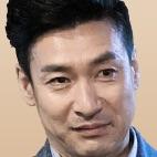 Dear My Friends-Shin Sung-Woo.jpg