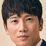 Familiar Wife-Ji Sung.jpg