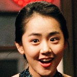 Innocent Steps-Moon Geun-Young.jpg