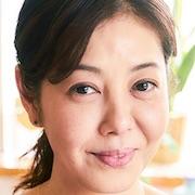 Investor Z-Miyoko Yoshimoto.jpg