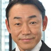 Last Chance-Masanori Ishii.jpg