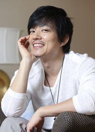 Lee Beom Soo Asianwiki
