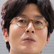 Like for Likes-Kim Ju-Hyeok.jpg