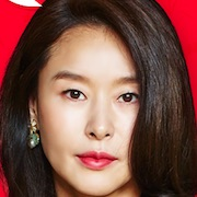 My Wife's Having an Affair this Week (Korean Drama)-Ye Ji-Won.jpg