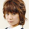 Nobuta wo produce-Yukina Takase.jpg