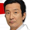 NsAoi-Kenta Satoi.jpg