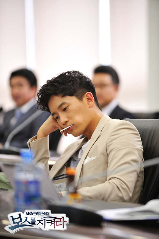 Protect The Boss-38.jpg