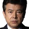 Shinzanmono-Tomokazu Miura.jpg